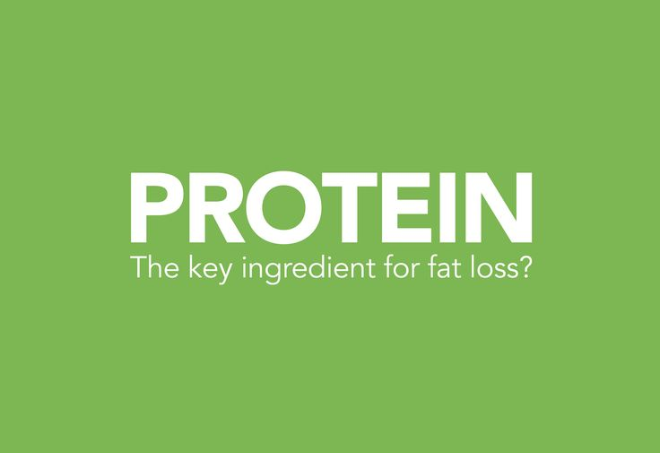 """Following a specific diet of any kind can be difficult to master, it's also at times difficult to understand the facts, science and reasons why a diet works.The information below should not only help you understand how and why I choose to follow a protein-rich dietbut could also help you... <a href=""""http://cardiocarbsandclaire.co.uk/how-do-i-follow-a-protein-rich-diet/"""">Read More →</a>"""