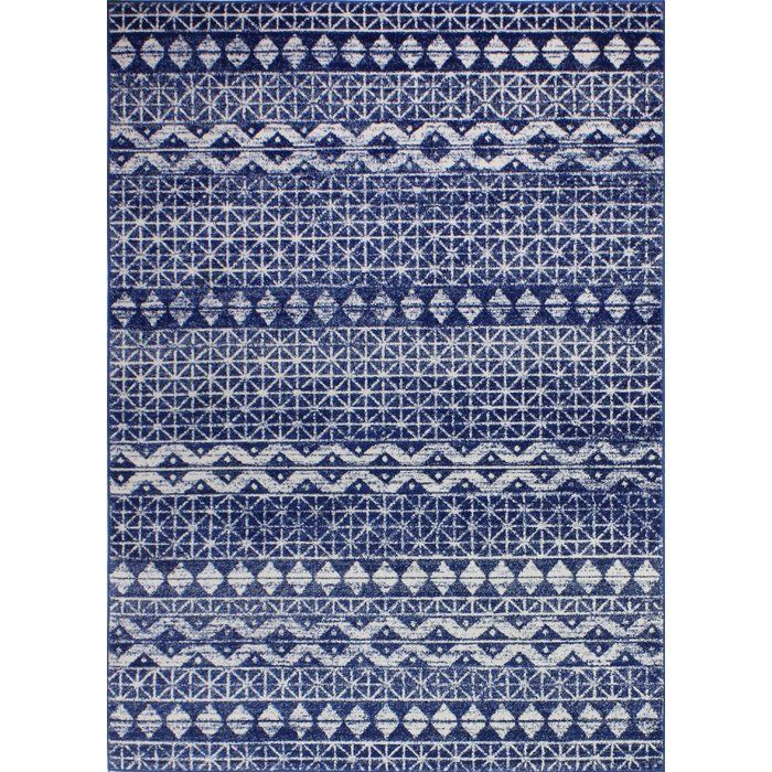 1cf80f7330121a42b99b741c569ce5ec - Better Homes And Gardens Tribal Ikat Area Rug Or Runner