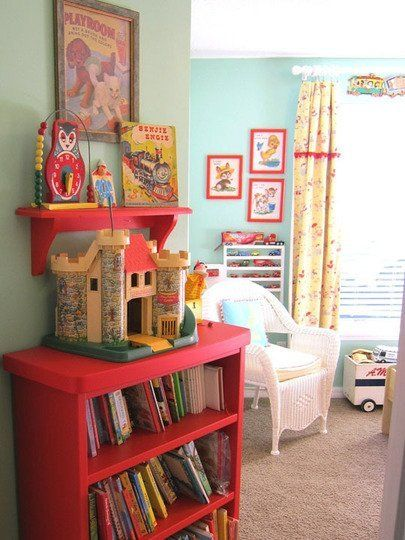 610 best images about quick easy home decor ideas on for Quick and easy room decor ideas