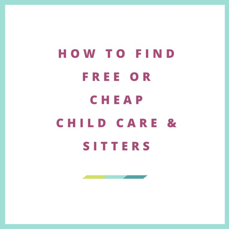 The 25+ best Free child care ideas on Pinterest Toddler daily - free child travel consent form template