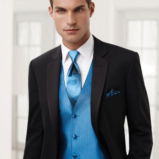 136 best Tuxedos images on Pinterest | Dinner jackets, Tuxedo and ...