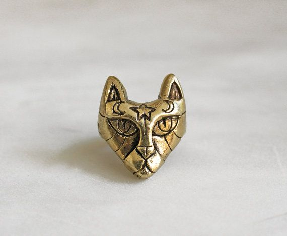 Hey, I found this really awesome Etsy listing at https://www.etsy.com/ca/listing/224430954/simon-magus-ring