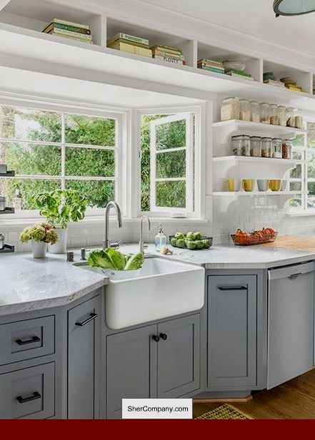 Top Kitchen Remodeling Pics and Diy Kitchen Remodel Estimate Tip