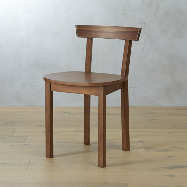 simple wooden dining chair. best 25+ wooden dining chairs ideas on pinterest | dinning room furniture inspiration, chair design and refurbished tables simple i