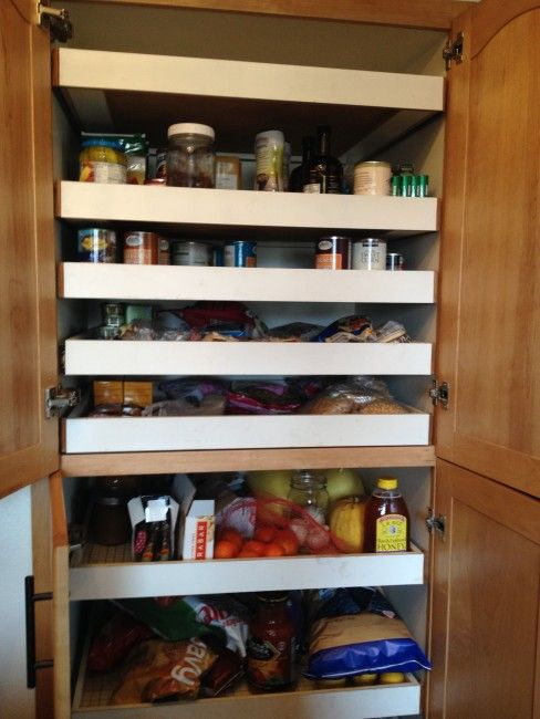 Yep, we gotta get this part done. The only way your are going to stream line your menu planning process is by tackling the pantry and freezer. No fear! We will only do the pantry todayas today is Day 2 of Speed Plan a Budget-Menu. When Budget-Menu planning, you have to know what is in…