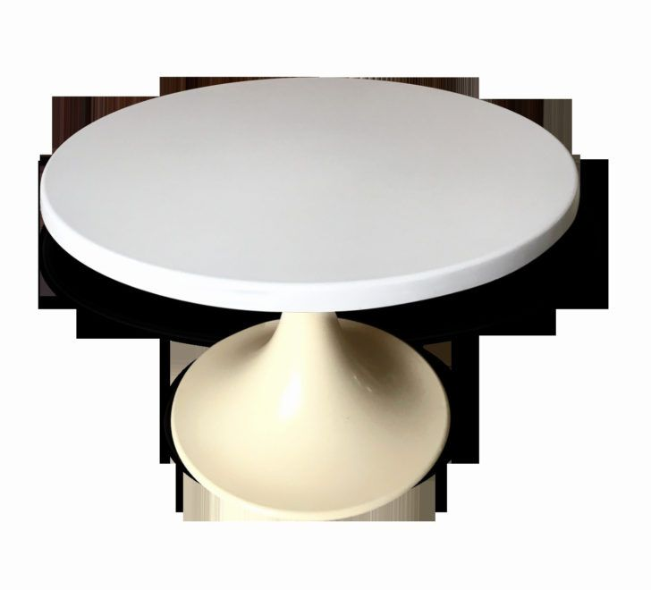interior design:Table Ronde Pied Central Table Ronde ...