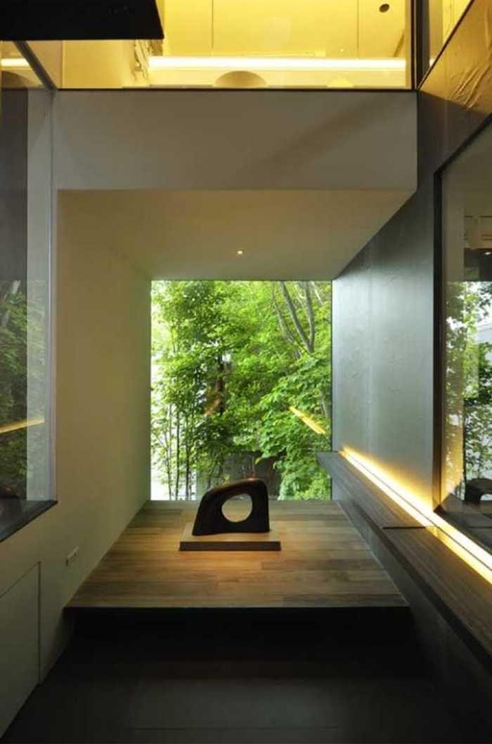 arquitectura-japonesa-casa-boukyo-4