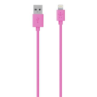 Lightning Cable ,  http://www.shopprice.co.nz/lightning+cable/2