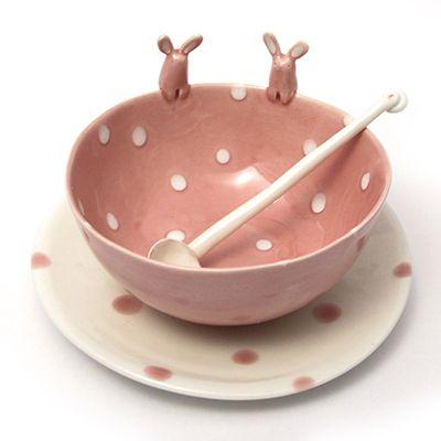 Tramai - artigianato artistico - ceramiche fatte a mano
