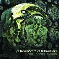 "pHaSenVerScHiEbunGeN - ""Fasen Fars I Bungen"" EP by Zenon Records on SoundCloud"