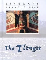 a sayers aboriginal artists of the nineteenth century pdf