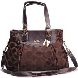 Cheap Coach Purse #Cheap #Coach #Purse! Discount Coach Bags Outlet! Caoch Handbags only $79.99,Repin It and Get it immediately!
