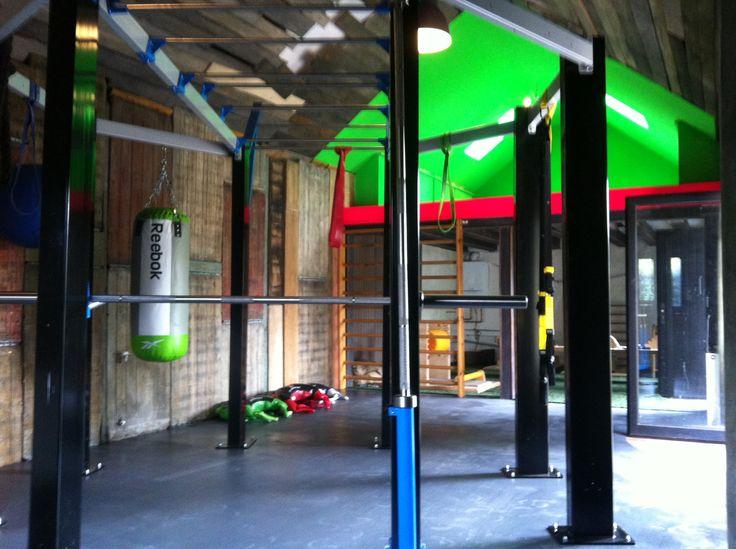 herztakt Eröffnung unseres zweiten Studios... Die ersten PIC'S.  www.herztakt.com #Fitnessstudio war gestern, herztakt ist heute!