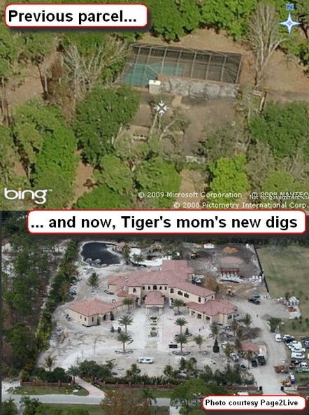 Jupiter Real Estate - Jupiter FL Homes For Sale | Zillow