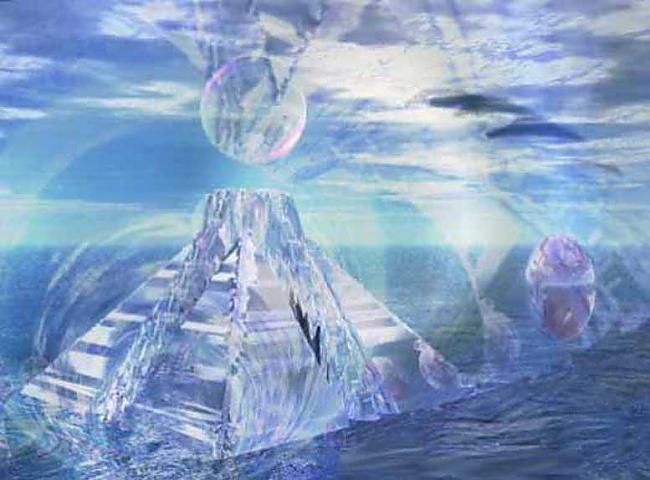 Entering New Timelines Of Higher Light Though Extraordinary Divine Light Body Activations