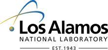 Los Alamos National Laboratory - Wikipedia
