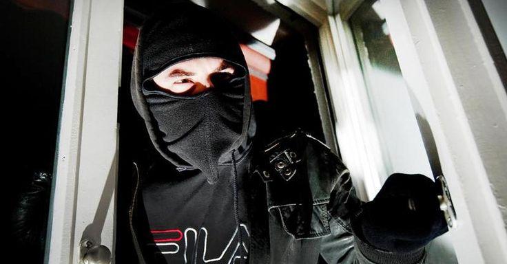Focus.de - Maskierte überfallen Rentnerin in ihrem Haus und foltern sie stundenlang - Bayern