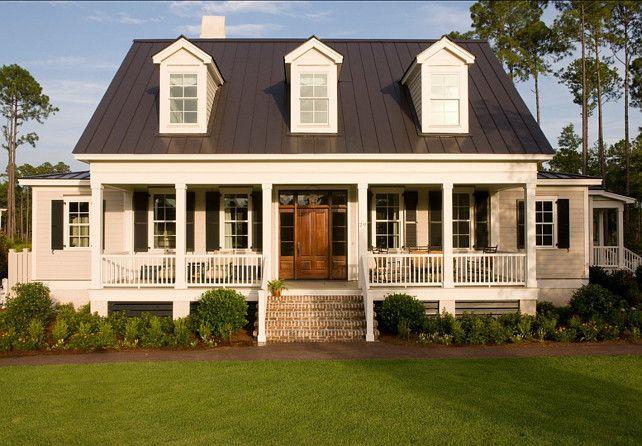 10 images about cape cod exterior paint on pinterest - Chestnut brown exterior gloss paint ...