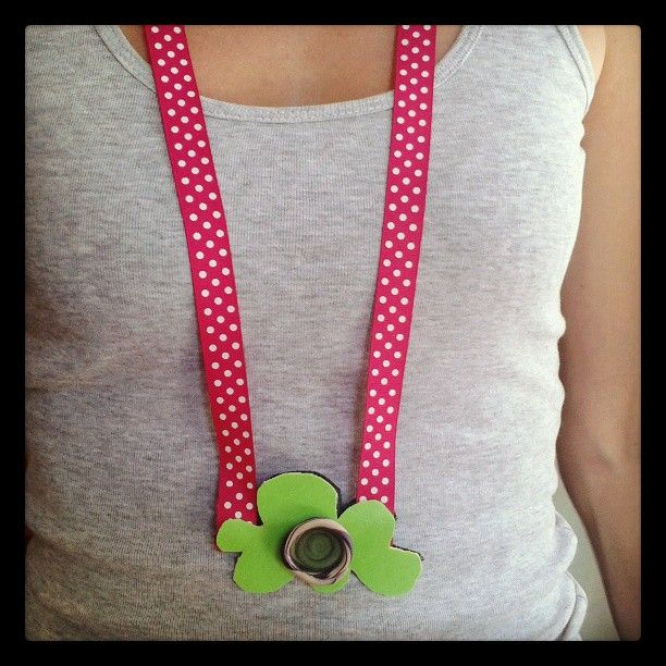 artepovera#necklace#summerish#funny#girly#dots#colors#leather#clay#resin#my ArtePovera necklace!!!