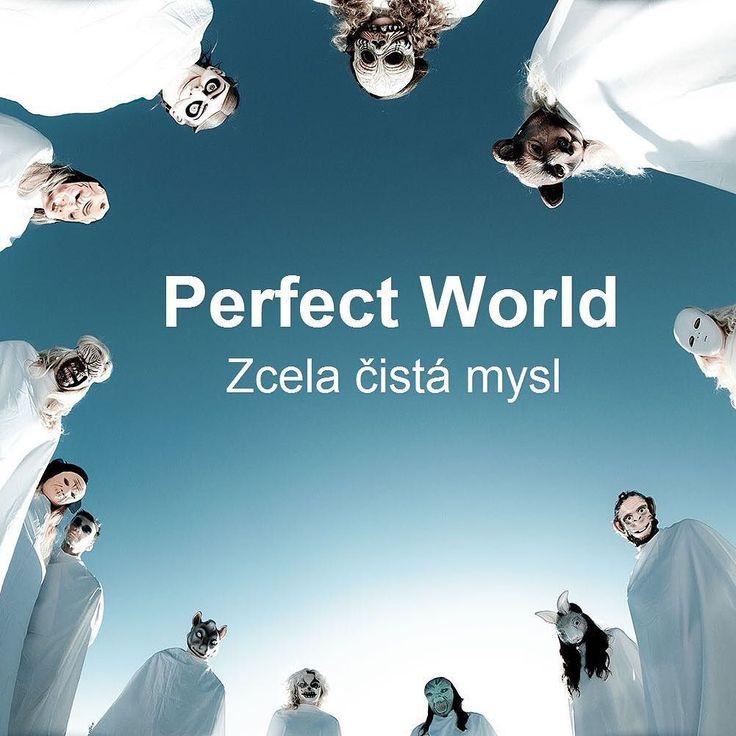 Zajímá vás jak pokračuje příběh Perfect worldu? V pokračování kultovního dokumentu se ponoříme do 10 výpovědí zaměstnanců a zjistíme kořen sektářských technik které Paškovi na lidechbuplatňují. Zajímá vás to? Podívejte se na řadu našich ukázek a teaserů: https://www.youtube.com/playlist?list=PLvB4czuhJMBT_WlGh7UhXz8NGtOUM30di #perfectworld #perfectpodvod #dominikapaskova #plzen #plzeň #sekta #vymyvanimozku #zcelacistamysl #jazykovkasesrdcem