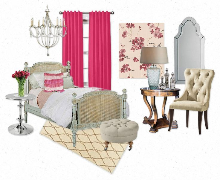 The Lovely Side: Alisonu0027s Room Bonus | Pretty Little Liars Decor