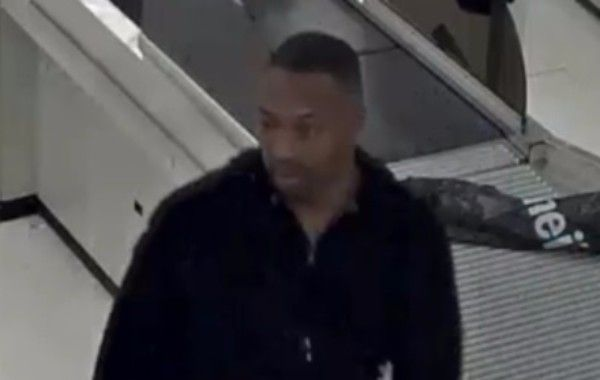 Detroit Police working to Identify and Locate Suspect in North west side Armed Robbery