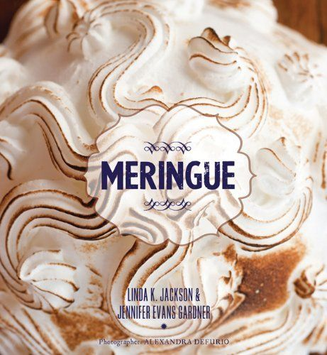 recipe: foolproof meringue cookie recipe [40]