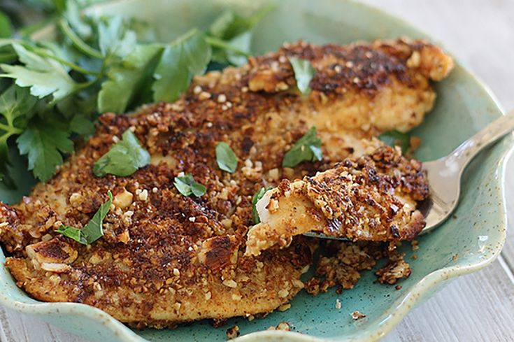 Fish is just about the healthiest protein on the planet, (sorry, chicken breasts), but how the... #fish #recipes http://greatist.com/eat/healthy-fish-recipes