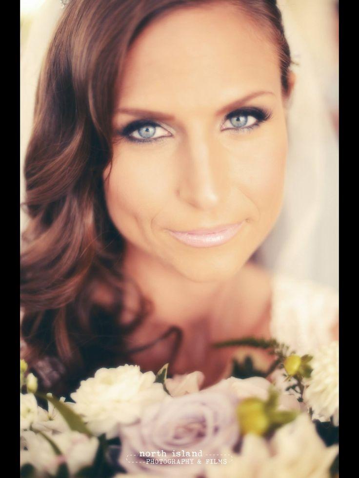 Beauty Makeup Bournemansion Weddingmakeup Jacquelineshepherdmakeup