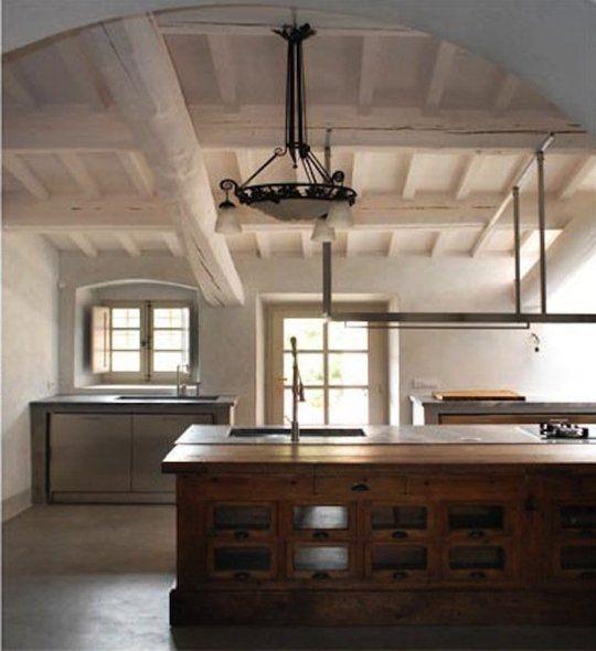 78 Best The Kitchen Kit Images On Pinterest  Kitchen Kit Adorable Kitchen Kit Inspiration Design