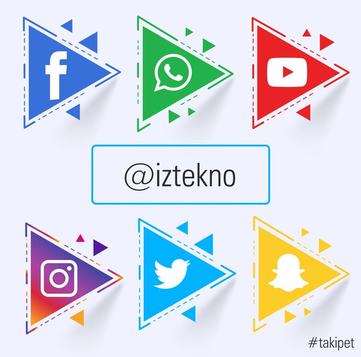 #takipet İztekno Elektronik #ziyaretet www.iztekno.com.tr