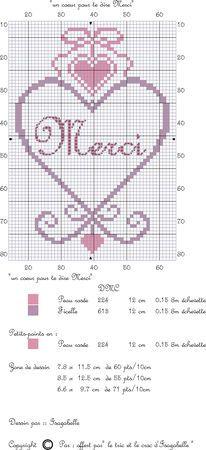 un_coeur_pour_te_dire_merci