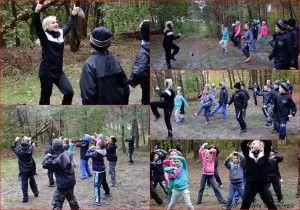 Czy aerobik to dyscyplina tylko dla dziewczyn? A co jeśli połączyć go z boksem? Świetny trening i zabawa także dla chłopaków :) Koniecznie przeczytajcie relację na blogu szkoły podstawowej z Chełma! http://blogiceo.nq.pl/sp5na5/2013/12/10/aerobox/