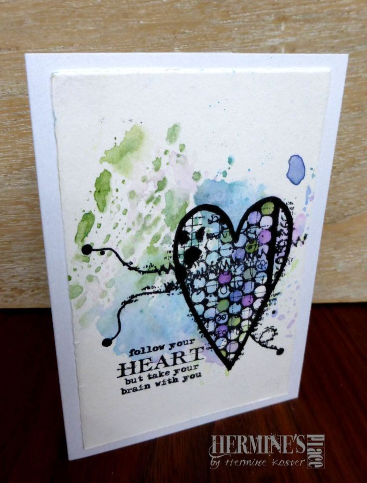 the 1468 best images about cards hearts on