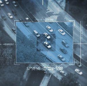 Private Investigator Equipment: The Spy Gear PI's Use