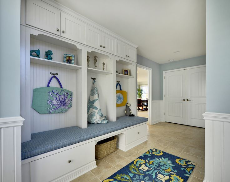 1000 Images About Mudrooms On Pinterest Sarah