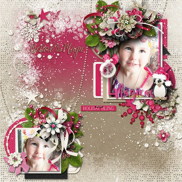 Believe in the Magic: Jumpstart Designs  https://www.pickleberrypop.com/shop/search.php?mode=search&page=1&keep_https=yes Make a Wish 6-pack ~ PLUS FWP : Miss Mel Templates https://www.pickleberrypop.com/shop/search.php?mode=search&page=1&keep_https=yes
