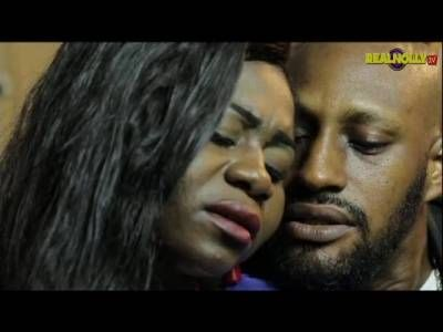 Latest Nollywood Movies – Wayward Prince 2 -  Click link to view & comment:  http://www.naijavideonet.com/video/latest-nollywood-movies-wayward-prince-2/