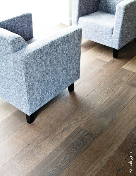 111 Best Images About Woonstijl Houten Vloer On