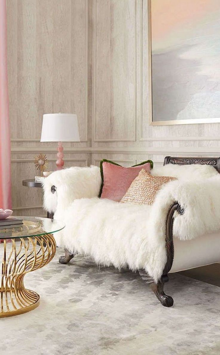 cool 99+ Gorgeous Fall Vignettes to Inspire Your Sheepskin Decor http://www.99architecture.com/2017/02/25/99-gorgeous-fall-vignettes-inspire-sheepskin-decor/