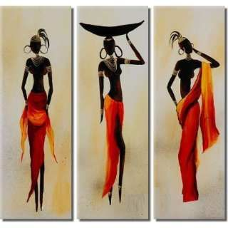 pinturas de mujeres negras - Buscar con Google