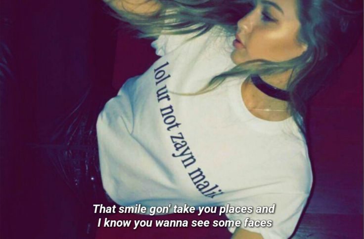 #StillGotTime #ZaynMalik #Zayn #PartyNextDoor #StillGotTimeLyrics #Lyrics