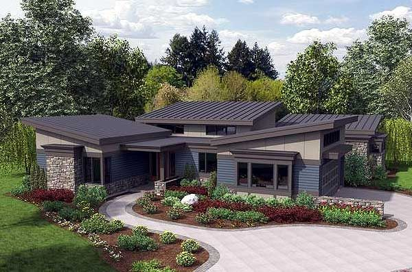 554 best images about houses on pinterest house plans