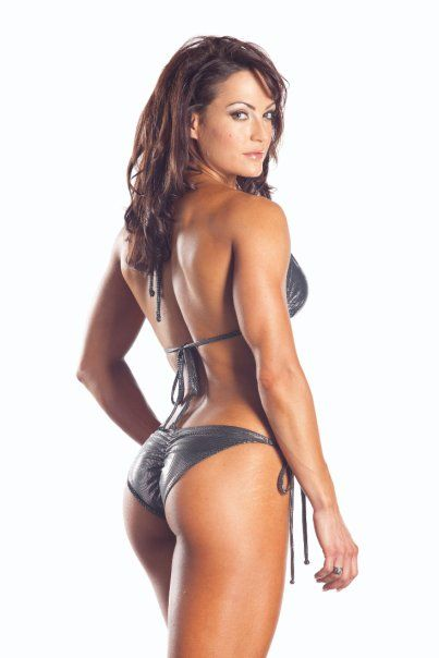 Erin stern fitness authoritative