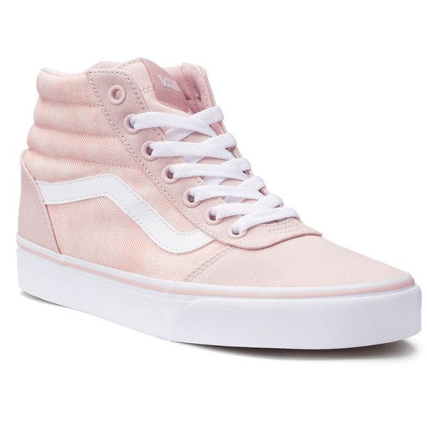 9e98ff43c5 Buy high top vans jcpenney