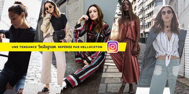 Les plus beaux looks de Kenza Sadoun ElGlaoui • Hellocoton.fr