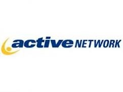 Work at Home for the Active Network