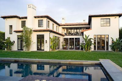 #spiker #windows is the best #choice when it comes for #upvc #windows #doors for #luxury #villas, #Apartment, #Pent #house.  #lowprice #excellentquality #understanding #teamwork goo.gl/GColRe