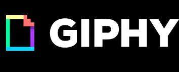 Tülays IKT-sida: Giphy: Hitta animerade GIF-bilder och bädda in ell...