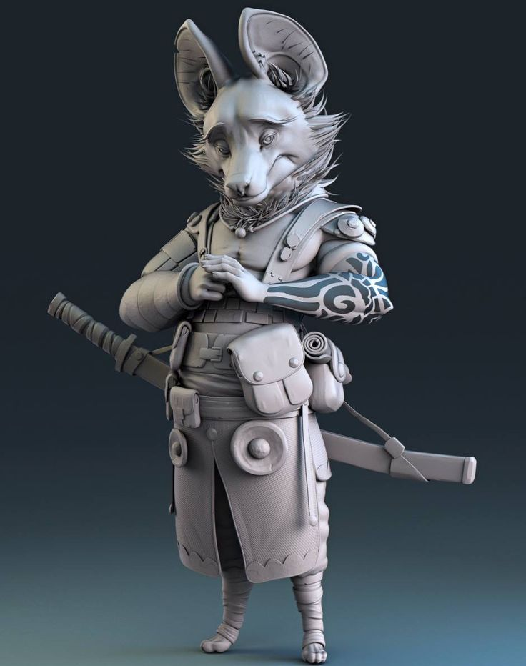 Cmivfx Zbrush Character Concept Design : Best creature design images on pinterest fantasy